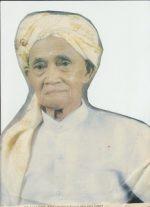 Dawuh KH Abdul CHamid