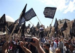 hizb tahrir australia