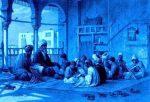 I'tiqad Imam Al-Asy'ari I'tiqad Ahlussunnah Wal Jama'ah