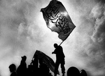 khilafah hizbut tahrir
