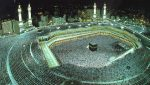 Qadla Haji Dan Umah Bagi Yang Sudah Meninggal