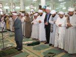 Dalil Shalat Witir membaca Al Ikhlas, Al Falaq dan Annas Sekaligus