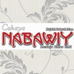 Cahaya Nabawiy