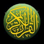 Tafsir Al Quran : Tujuan Penciptaan Jin Dan Manusia