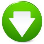 Download Ebook Panduan Zakat