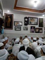 Kunjungan Dakwah Habib Umar di Jawa Timur
