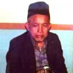 Pondok Pesantren Sirojuth Tholibin