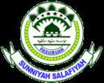 Pesantren Sunniyah Salafiyah