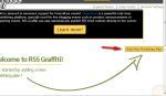 Cara Gampang Berlangganan Santri.net