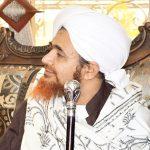 Habib Umar bin Hafidz : Beginilah cara kita mencintai Alimam Husain