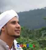 Pesan Dan Ajaran Dari Suhuf Nabi Ibrahim Habib Jamal Baagil