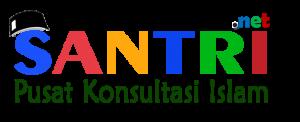 logo santri net
