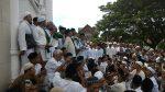 "Dari ""Jendela"" MRB, Mesjid-Mesjid di Aceh Harus Sesuai Ahlus Sunnah Wal Jamaah"