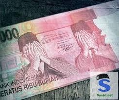 Uang Haram
