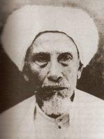 Mengenal Habib Abu Bakar bin Muhammad bin Umar bin Abu Bakar bin Al-Habib Umar bin Segaf as-Segaf