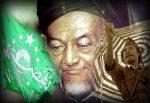 Fatwa Mbah Hasyim Yang Mengobarkan Jihad