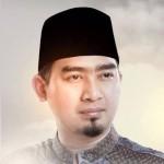 Indonesia Darurat Wahabi