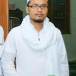 Ustadz Ibnu Abdillah Al-Katibiy