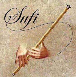 Pakistani-Sufi-singers