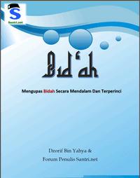 bid'ah