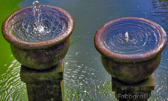 air bejana