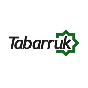 tabarruk
