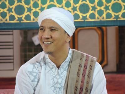 Habib Noval