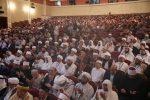 11 Rekomendasi Muktamar Ahlussunnah Wal Jamaah Chechnya