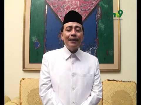 kh-mutawakkil-alallah