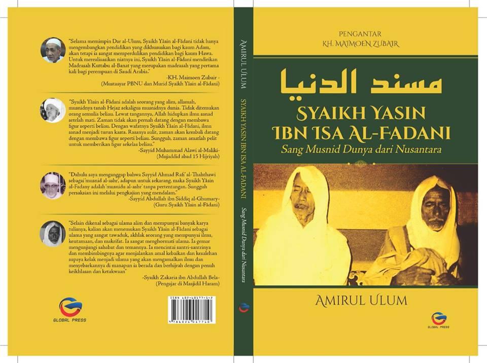 syekh-yasin-al-fadani