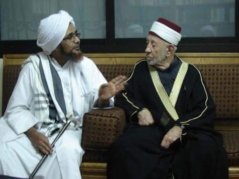 ramadhan-al-boethi