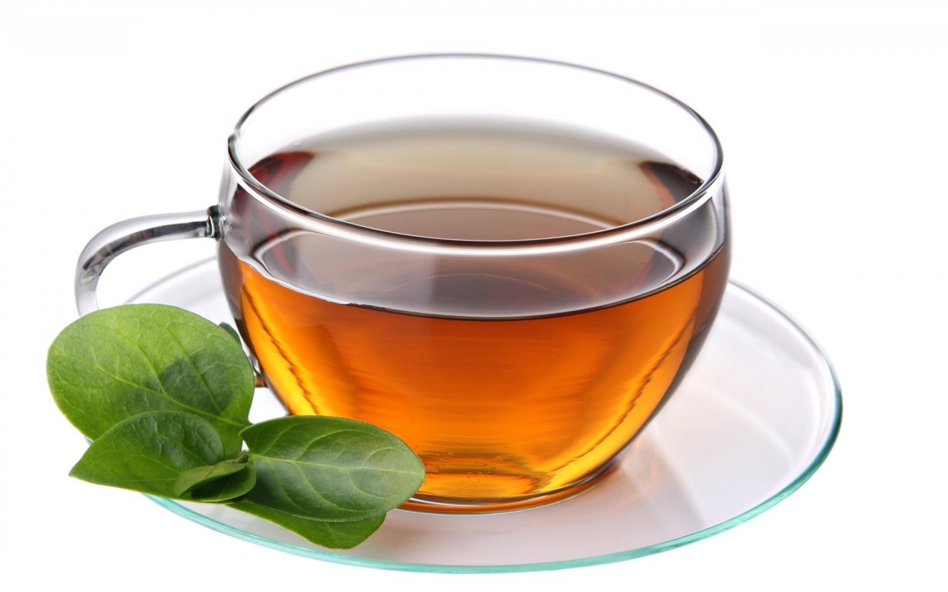 Image Gallery teh