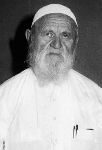 picture-al-albani