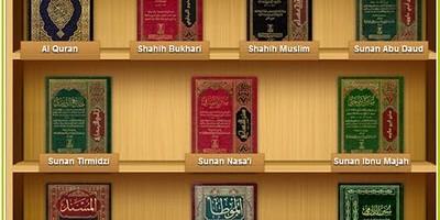 Al-Hadits | Pusat Konsultasi Islam | Page 2