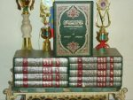 Wafatnya Imam Al Ghazali (Hujjatul Islam)