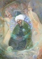 Biografi Syaikh Al-Islam Asy-Syaikh Abdul Wahab Asy-Sya'rani