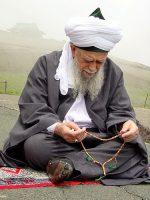 Dalil Membaca Akfatihah, Al Ikhlas Al Falaq Annas 7x Setelah Shalat Jumat