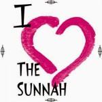 Sunah-Sunah Dalam Shalat