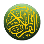 """Bahaya Slogan """"Kembali Ke Alquran Dan As Sunnah"""""""