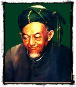 Biografi Kyai Haji Mohammad Hasyim Asy'ari