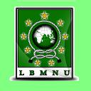 LBMNU-300x300