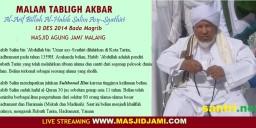 Habib Salim As-Syatiri