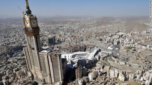 Makkah-640x360