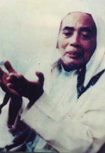 Karomah KH. Hamid Pasuruan