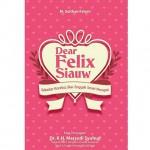 Dear Felix Siauw – Sekedar Koreksi, Biar Enggak Sesat Persepsi