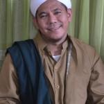 Habib Segaf Baharun