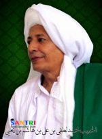 Point-point penting yg dapat dipetik dari Tausyiah Kebangsaan Maulana Al-Habib Luthfi bin bin Yahya Yahya Di Monas