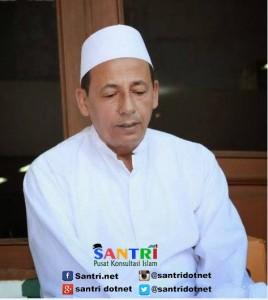 Habib Lutfi