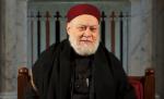 Fatwa Ulama tentang malam Nishfu Sya'ban
