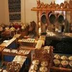 Kiai Chudlori Pilih Beli Gamelan daripada Bangun Masjid